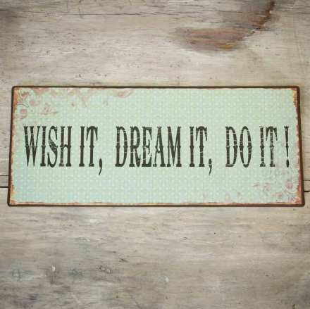 mrwonderful_cartel-vintage-metal_wishit-dreamit_01