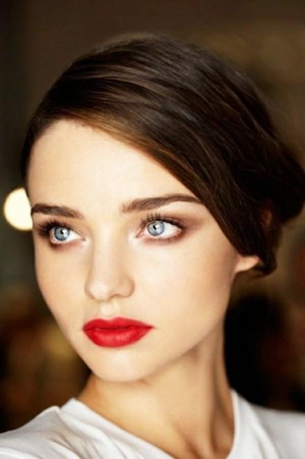 MrWonderful_peinados_maquillaje_4