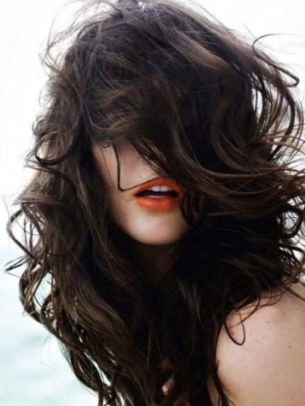 MrWonderful_peinados_maquillaje_9
