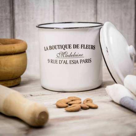 mrwonderful_potes_ceramica_blancos_fleuers_04