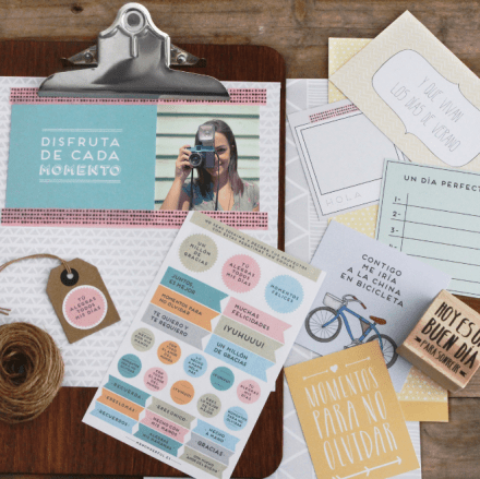 Mr_Wonderful_shop_papeles_scrap_coleccion_candela_04