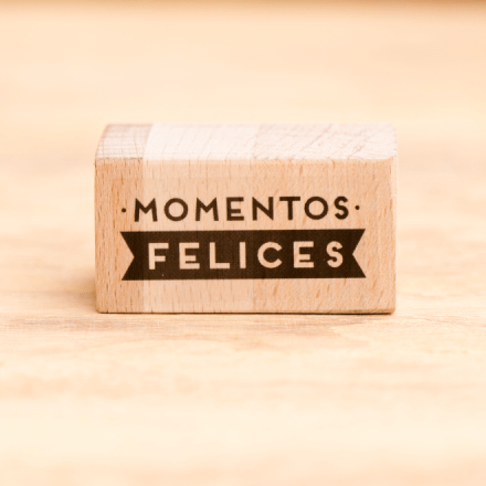 Mr_Wonderfulshop_sello_momentos_felices_01