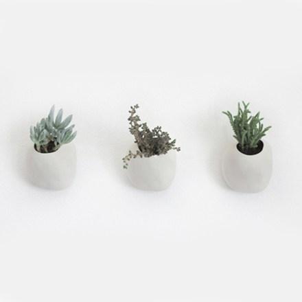 flowerpot 2