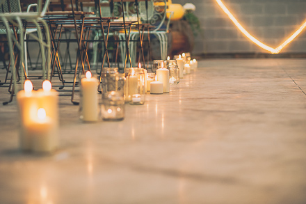 La boda indutrial_f2studio fotografia-12