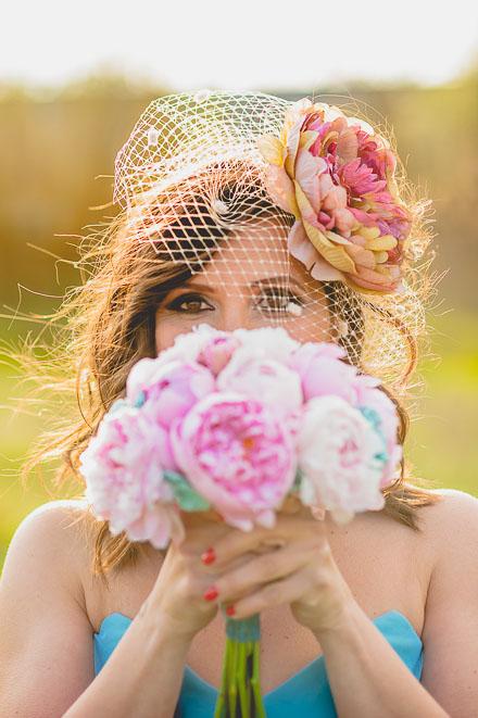La boda indutrial_f2studio fotografia-8