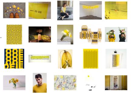 Captura de pantalla 2014-01-22 a la(s) 17.14.18