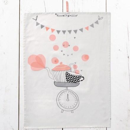 629005_kitchen-towel_cocina_07
