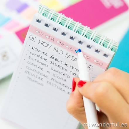 Listas de cosas_tu puedes-23-Editar