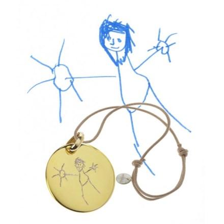 Mr_wonderful_fabula_collar-opale-dibujo-personalizado