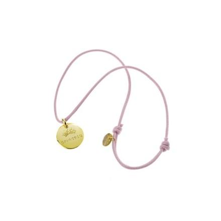 Mr_wonderful_fabula_collar-personalizado-opale
