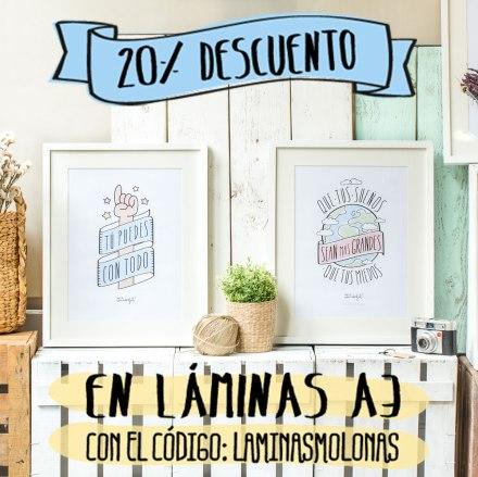 laminas_descuento