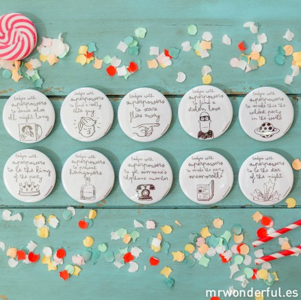 mrwonderful_CHAP05_pack-10-badges-with-superpowers-for-celebration-3