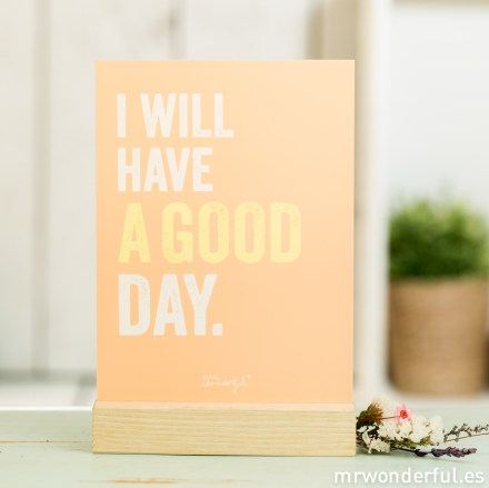 mrwonderful_lamina-soporte-A5-08_will-have-good-day-3