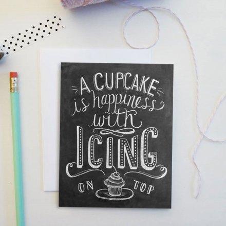 mrwonderfulshop_CDCUPC1_tarjeta_cupcake_is_hapiness_02