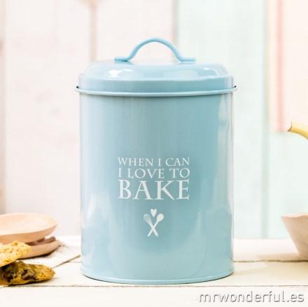 mrwonderful_690967_bote-metal-azul-tapa_I-love-to-bake-15