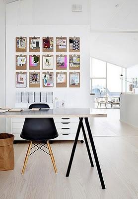 mrwonderfulshop_decoracion_clipboards_carpetas_con_pinza_011
