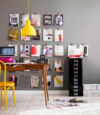 mrwonderfulshop_decoracion_clipboards_carpetas_con_pinza_025