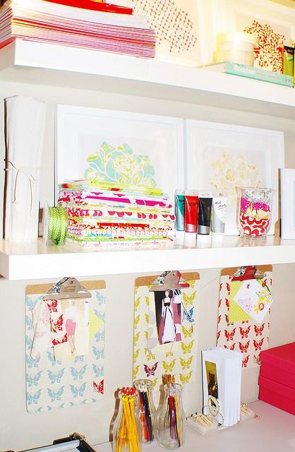 mrwonderfulshop_decoracion_clipboards_carpetas_con_pinza_027