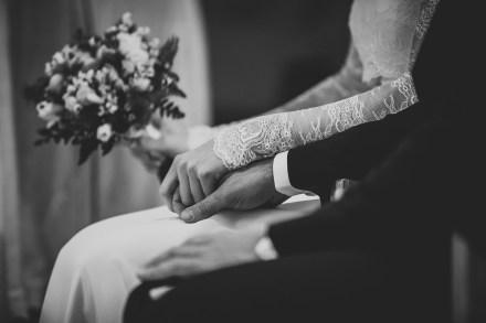 fotografo-bodas-barcelona-girona-tarragona-lleida26