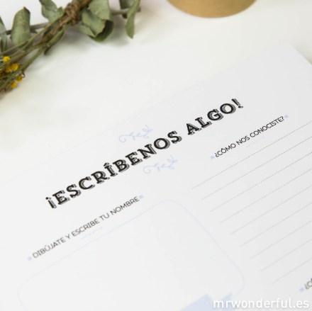 mrwonderful_LIBRO_06_libro-firmas-bodas-originales_Guestbook-20