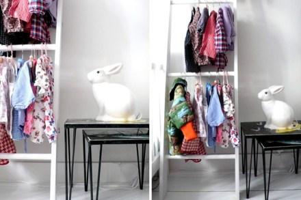 18-wardrobe
