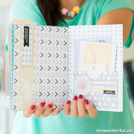 mrwonderful_eventos_curso-scrap_mayo14-168