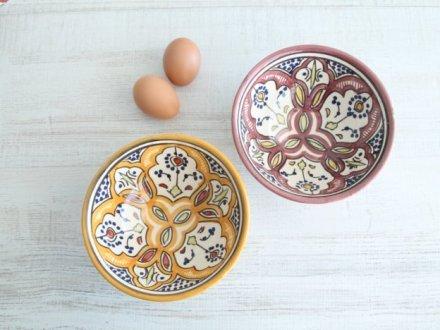 ceramica_tradicional_marroqui