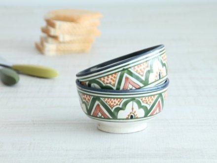 ceramique_traditionnelle_marocaine_verte(1)