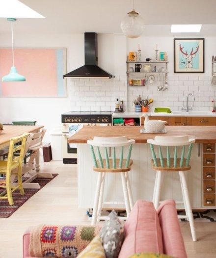 Mrwonderful_decoracion_casa_color_pastel_00