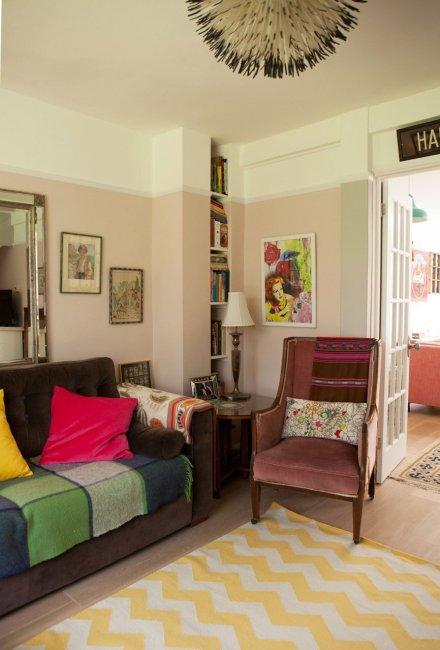 Mrwonderful_decoracion_casa_color_pastel_015