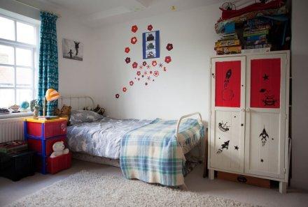 Mrwonderful_decoracion_casa_color_pastel_024