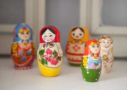 Mrwonderful_decoracion_casa_color_pastel_025