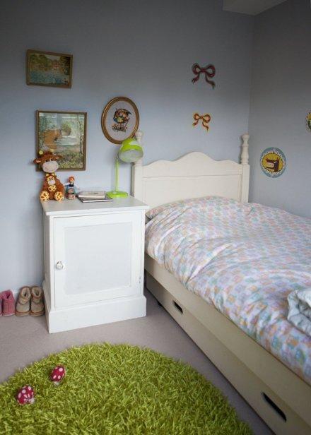 Mrwonderful_decoracion_casa_color_pastel_027