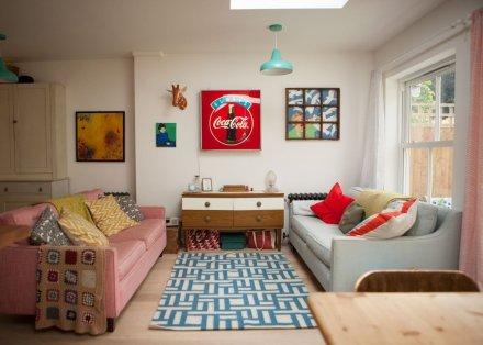 Mrwonderful_decoracion_casa_color_pastel_07