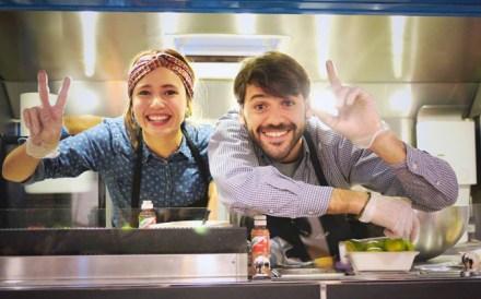 mrwonderful_foodtruck_comida_sobre_ruedas_18