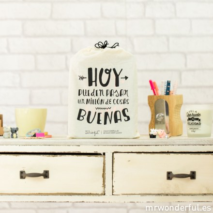 mrwonderful_AGENDA-WONDER_2014-335