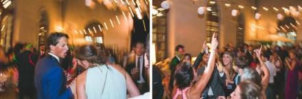 F2studio-fotografos-de-boda-Asturias39