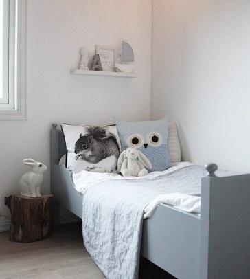 mrwonderful_habitaciones_para_peques_009