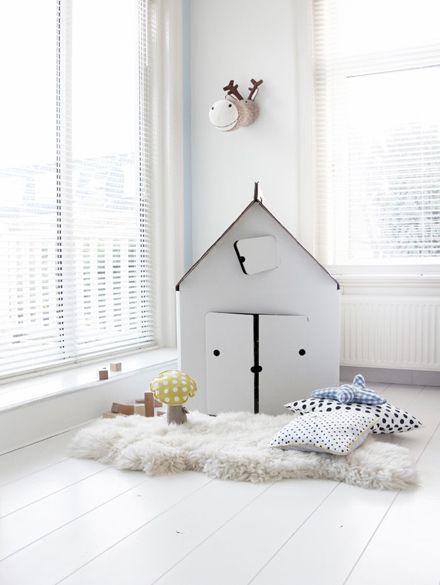 mrwonderful_habitaciones_para_peques_016