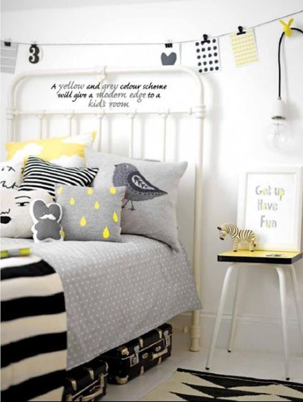 mrwonderful_habitaciones_para_peques_018
