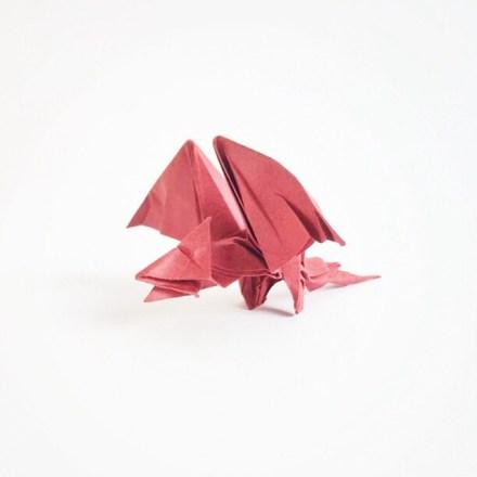 mrwonderful_Ross_Symons_origami_white_onrice_018