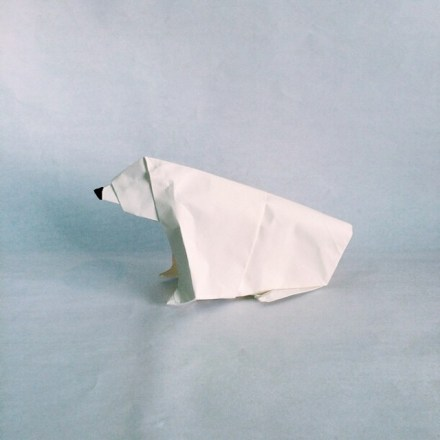 mrwonderful_Ross_Symons_origami_white_onrice_020