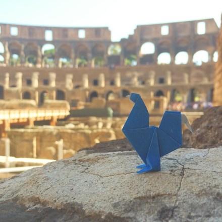 mrwonderful_Ross_Symons_origami_white_onrice_06