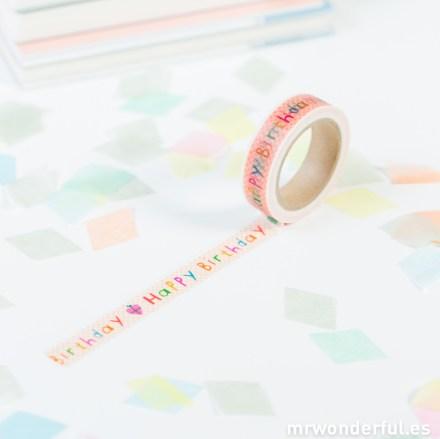 mrwonderful_15-4120-00-2_washitape-happy-birthday-rosa-7