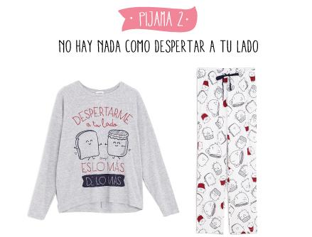 mrwonderful_oysho_coleccion_pijamas_04