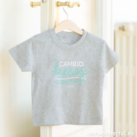 mrwonderful_8436547191093_CAMIS_010_Camiseta-nino-Cambio-besos-por-cuentos-2-Editar-Editar