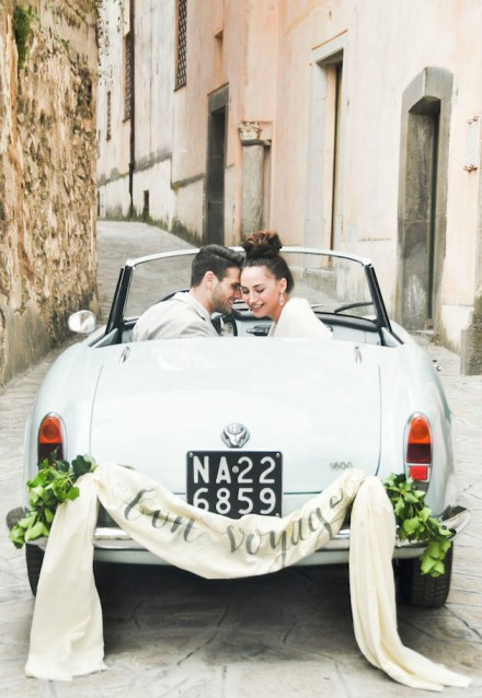 Chic-Amalfi-Wedding-Inspiration-Sarah-Love-Photography-Bridal-Musings-Wedding-Blog-29