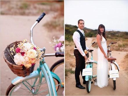 justmarriedbikes