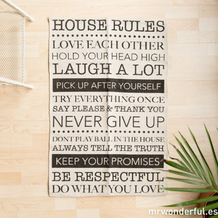 mrwonderful_dm0053_1_alfombra-pequeña-house-rules-beige-2