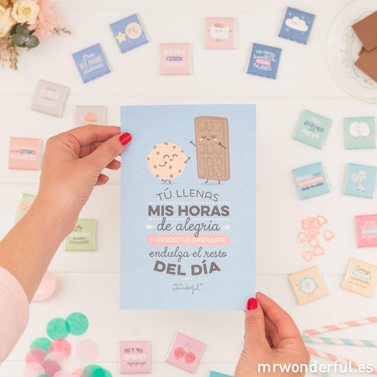 mrwonderful_8435460704939_chocolates_nuestro-amor-es-genial_aniversario-boda_2016_CAST-22-Editar